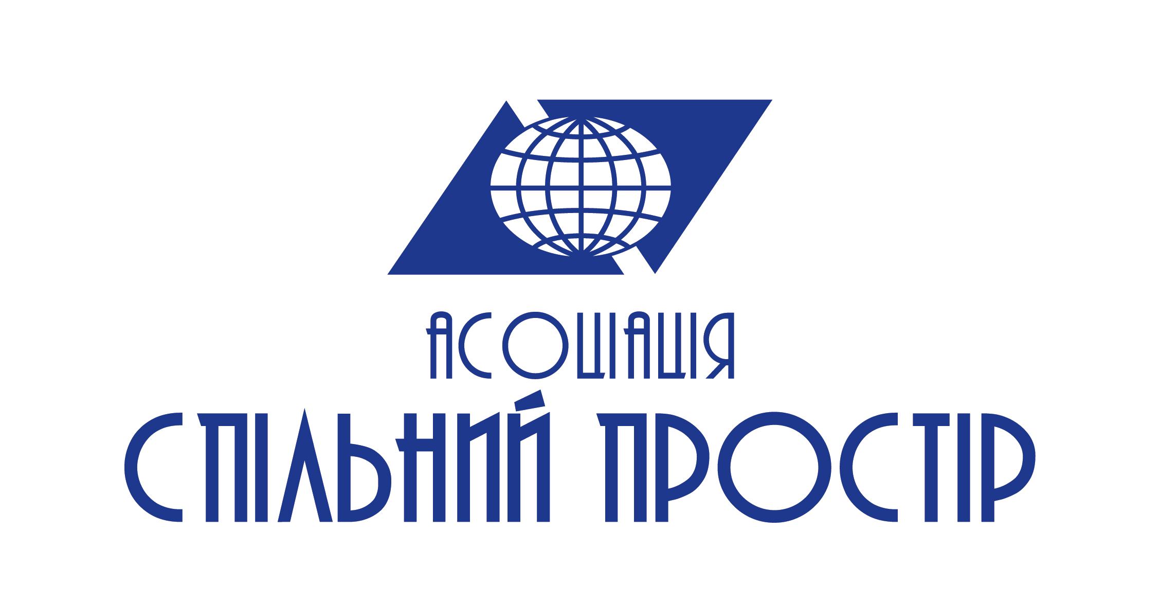 Лого Prostir monitor